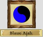 Mitglieder der Blauen Ajah