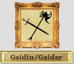 Gaidin & Gaidar