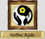 Mitglieder der Gelben Ajah