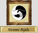 Mitglieder der Grauen Ajah