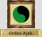 Mitglieder der Grünen Ajah