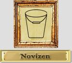 Novizen