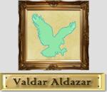 Mitglieder der Valdar Aldazar