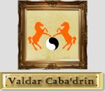 Mitglieder der Valdar Caba'drin